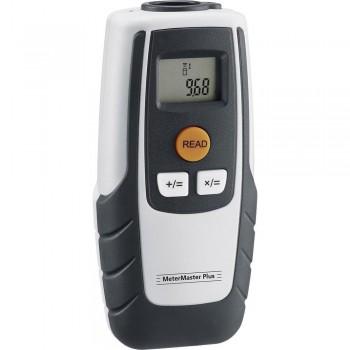 MeterMaster Plus