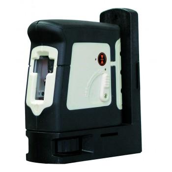 AutoCross Laser 2