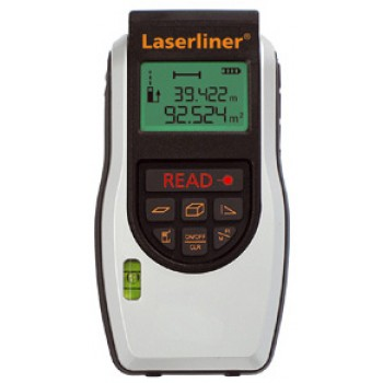 Laser Range-Master 40