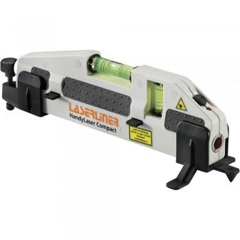 HandyLaser Compact