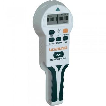 MultiFinder Pro