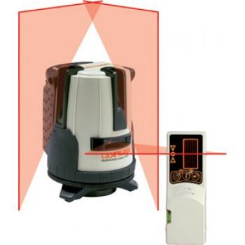 AutoCross Laser 3 RX
