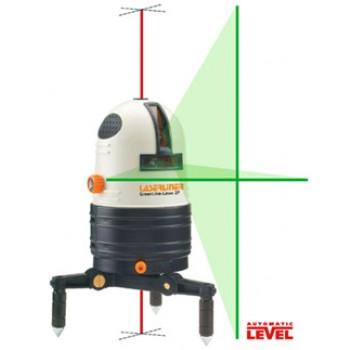 GreenLine Laser 2 P