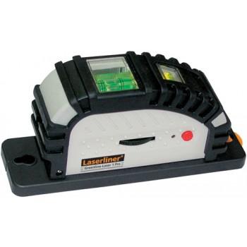 GreenLine-Laser 1 Pro