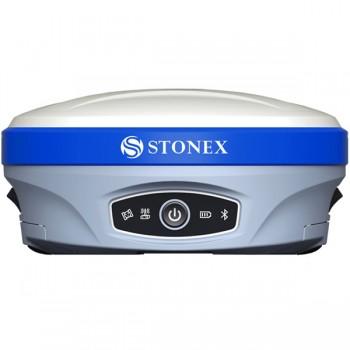 Stonex S900A New
