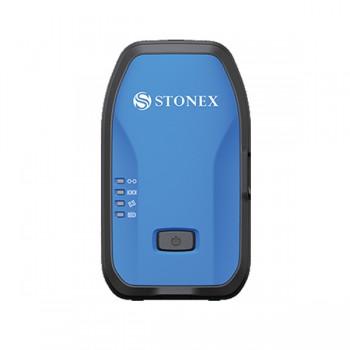 Stonex S580
