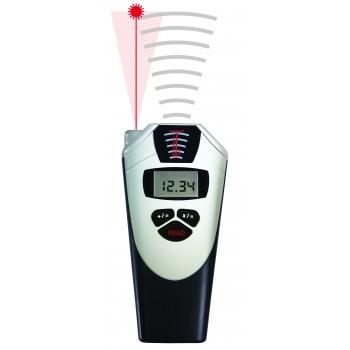 Meter-Master Laser