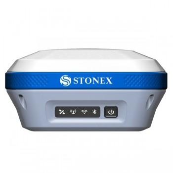 Stonex S850A New