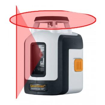 SmartLine-Laser 360º