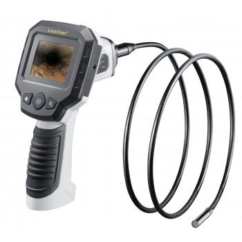 VideoScope One 9 mm 1.5 m