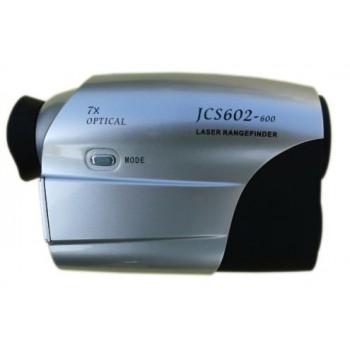 JCS 602-600