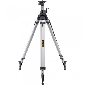 Laserliner profissional P 260 cm