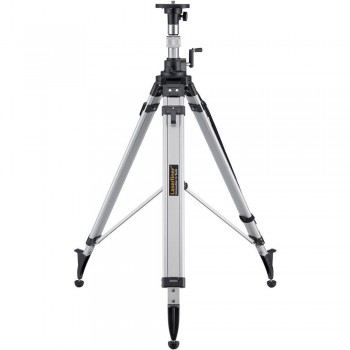 Laserliner profissional P 300 cm