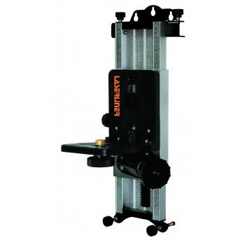 Suporte Laserliner Pro