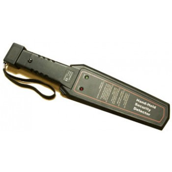 1001 Metal Detetor