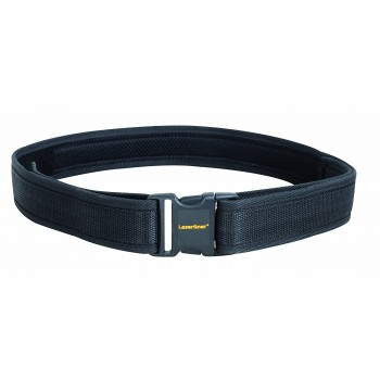 ToolBAX-Belt