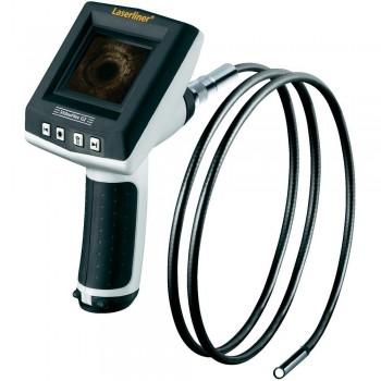 Videoflex G2 6 mm 1.5 m