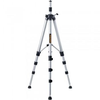 Laserliner compacto 300 cm