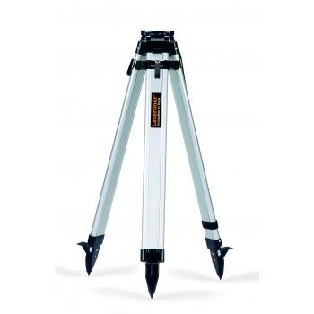Laserliner 165 mesa plana