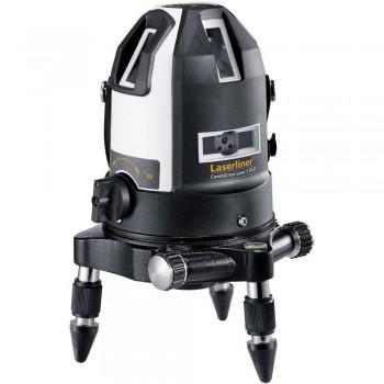 CombiCross-Laser 5 DLD