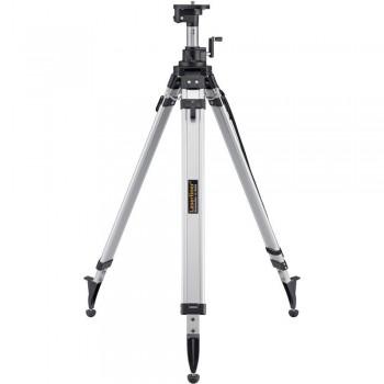 Laserliner profissional P 170 cm