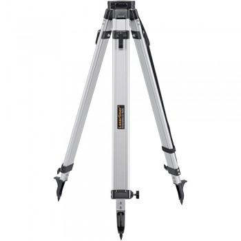 Laserliner 165 Simples