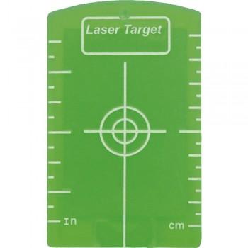 Alvo Magnético Laserliner