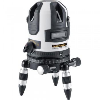 PowerCross-Laser 5G