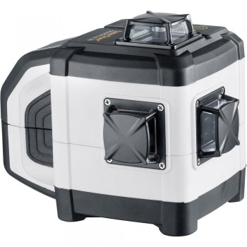 PrecisionPlane-Laser 3G Pro
