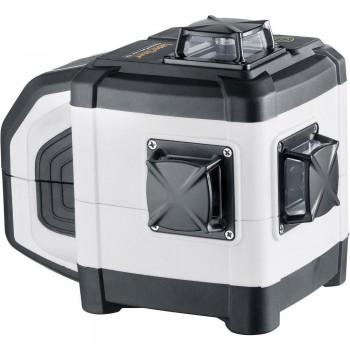 PrecisionPlane-Laser 3D Pro