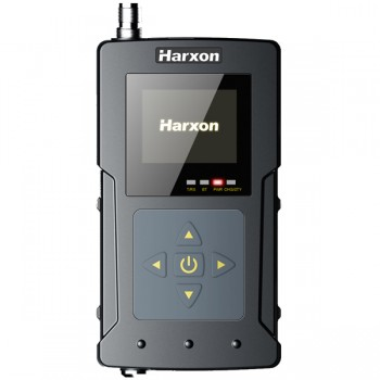 Radio UHF Harxon DU1603D 0.5/2W