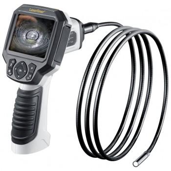 VideoFlex G3 Micro 6 mm 1.5 m