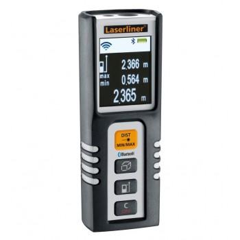 DistanceMaster Compact Plus 40