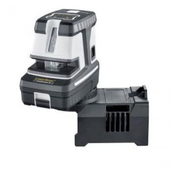 CrossDot-Laser 5P Plus