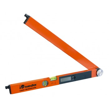 Winkeltronic Laser