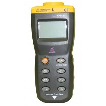 VA6450 Ultrasonic Extimator