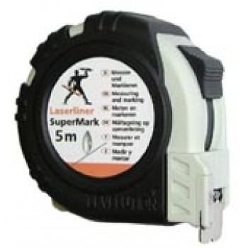 Supermark c/ riscador