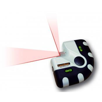 SuperSquare Laser Plus