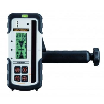 SensoMaster 400