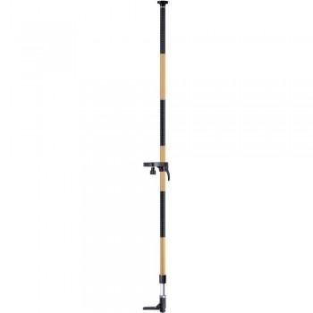 Laserliner telescópico 330 cm