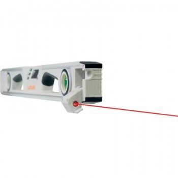 Digilevel laser
