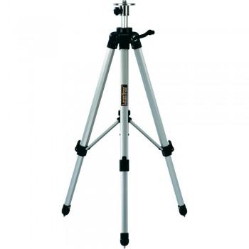Laserliner compacto 120 cm