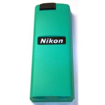 Nikon BC65