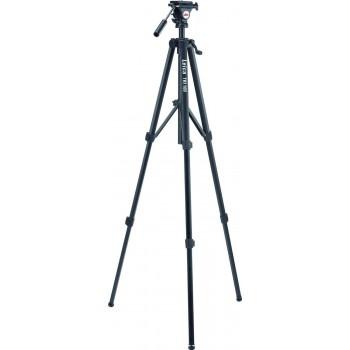 Leica TRI100