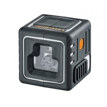 CompactCube-Laser 3 Plus