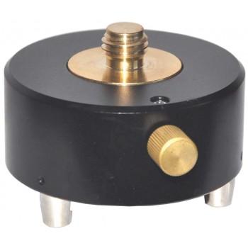 Adaptador GPS GX-AL-3