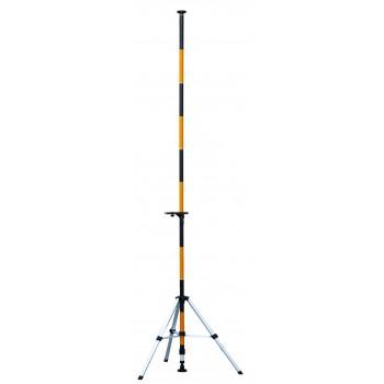 Suporte telescopico GX-CG2