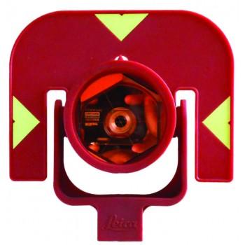 Prisma GX-CPR111