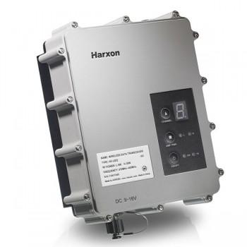 Radio UHF Harxon DU8602T 5/25W