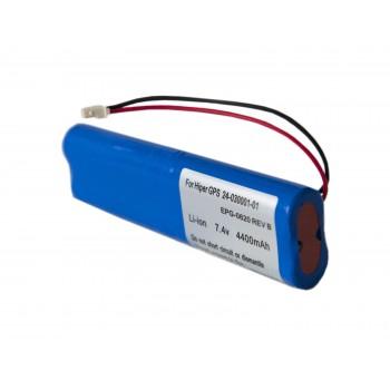 Bateria Hiper
